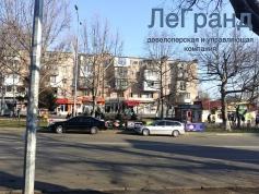 Аренда Магазин рабочее Ильичевск 1 Мая/Мира Проспект / 1 Травня/Миру Проспект