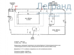 Продажа Цех с ремонтом Малиновский район Промышленная