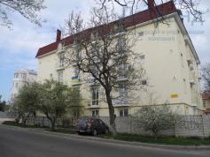 Продажа Квартира после капитального ремонта Киевский район Дмитрия Донского угол Ромашковая