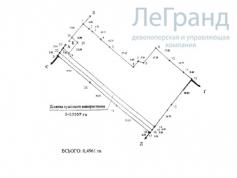 Аренда Склад с ремонтом Суворовский район Николаевская дорога