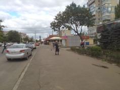 Аренда Магазин с ремонтом Киевский район