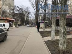 Аренда Помещение свободного назначения рабочее Суворовский район Десантный бульвар/Днепропетровская дорога