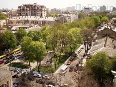 Аренда Магазин с ремонтом Приморский район Жуковского/Александровский проспект