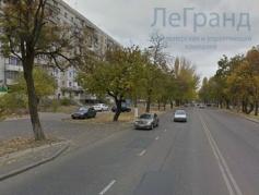 Аренда Магазин от строителей Суворовский район Проспект Добровольского
