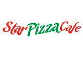 Star Pizza Cafe